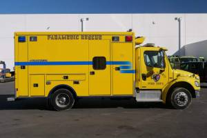 z-2324-Clark-County-Fire-Deptartment-2021-Freightliner-Ambulance-Remount-08