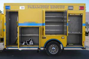 z-2324-Clark-County-Fire-Deptartment-2021-Freightliner-Ambulance-Remount-09
