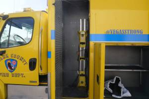 z-2324-Clark-County-Fire-Deptartment-2021-Freightliner-Ambulance-Remount-10