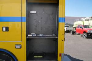 z-2324-Clark-County-Fire-Deptartment-2021-Freightliner-Ambulance-Remount-13