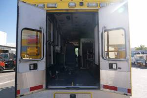 z-2324-Clark-County-Fire-Deptartment-2021-Freightliner-Ambulance-Remount-14