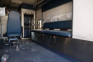 z-2324-Clark-County-Fire-Deptartment-2021-Freightliner-Ambulance-Remount-15