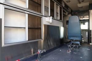 z-2324-Clark-County-Fire-Deptartment-2021-Freightliner-Ambulance-Remount-16