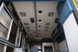 z-2324-Clark-County-Fire-Deptartment-2021-Freightliner-Ambulance-Remount-17