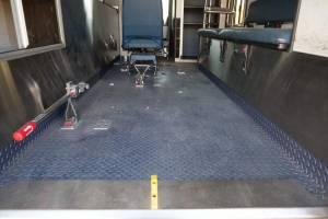 z-2324-Clark-County-Fire-Deptartment-2021-Freightliner-Ambulance-Remount-18
