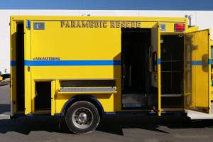 z-2324-Clark-County-Fire-Deptartment-2021-Freightliner-Ambulance-Remount-21