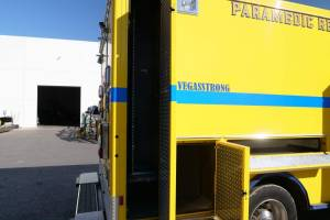 z-2324-Clark-County-Fire-Deptartment-2021-Freightliner-Ambulance-Remount-22