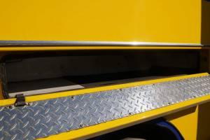 z-2324-Clark-County-Fire-Deptartment-2021-Freightliner-Ambulance-Remount-23