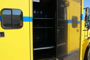 z-2324-Clark-County-Fire-Deptartment-2021-Freightliner-Ambulance-Remount-24
