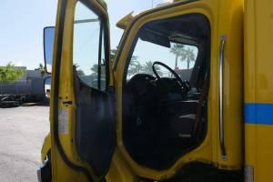 z-2324-Clark-County-Fire-Deptartment-2021-Freightliner-Ambulance-Remount-25