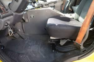 z-2324-Clark-County-Fire-Deptartment-2021-Freightliner-Ambulance-Remount-27