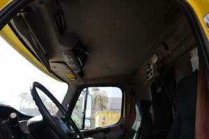 z-2324-Clark-County-Fire-Deptartment-2021-Freightliner-Ambulance-Remount-28