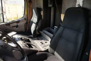 z-2324-Clark-County-Fire-Deptartment-2021-Freightliner-Ambulance-Remount-29