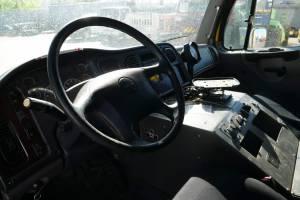 z-2324-Clark-County-Fire-Deptartment-2021-Freightliner-Ambulance-Remount-30