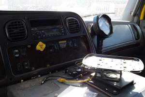 z-2324-Clark-County-Fire-Deptartment-2021-Freightliner-Ambulance-Remount-33