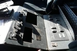 z-2324-Clark-County-Fire-Deptartment-2021-Freightliner-Ambulance-Remount-34