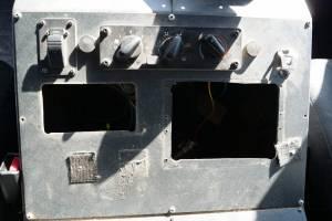 z-2324-Clark-County-Fire-Deptartment-2021-Freightliner-Ambulance-Remount-35