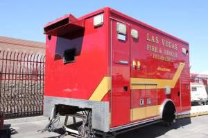 y-2327-City-of-Las-Vegas-Fire-Department-2021-Ambulance-Remount-01