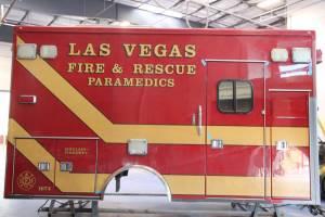 z-2327-City-of-Las-Vegas-Fire-Department-2021-Ambulance-Remount-02