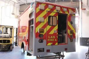 z-2327-City-of-Las-Vegas-Fire-Department-2021-Ambulance-Remount-03