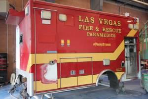 z-2327-City-of-Las-Vegas-Fire-Department-2021-Ambulance-Remount-08