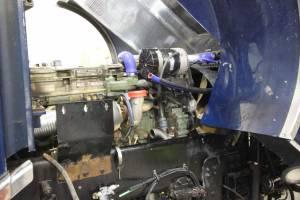 W-2349-Truckee-Fire-Protection-District-2000-Pierce-Lance-Heavy-Rescue-Refurbishment-001