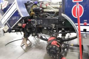 W-2349-Truckee-Fire-Protection-District-2000-Pierce-Lance-Heavy-Rescue-Refurbishment-003