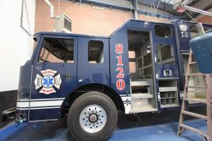 s-2349-Truckee-Fire-Protection-District-2000-Pierce-Lance-Heavy-Rescue-Refurbishment-001