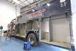 s-2349-Truckee-Fire-Protection-District-2000-Pierce-Lance-Heavy-Rescue-Refurbishment-002