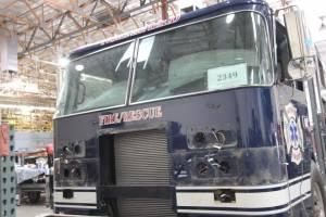 t-2349-Truckee-Fire-Protection-District-2000-Pierce-Lance-Heavy-Rescue-Refurbishment-001