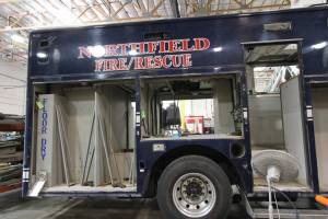 t-2349-Truckee-Fire-Protection-District-2000-Pierce-Lance-Heavy-Rescue-Refurbishment-003