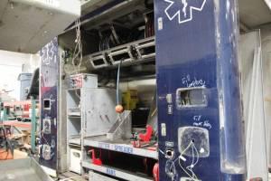 t-2349-Truckee-Fire-Protection-District-2000-Pierce-Lance-Heavy-Rescue-Refurbishment-004