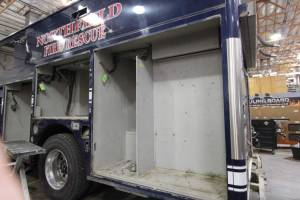 t-2349-Truckee-Fire-Protection-District-2000-Pierce-Lance-Heavy-Rescue-Refurbishment-005