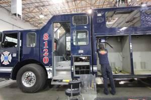 t-2349-Truckee-Fire-Protection-District-2000-Pierce-Lance-Heavy-Rescue-Refurbishment-006