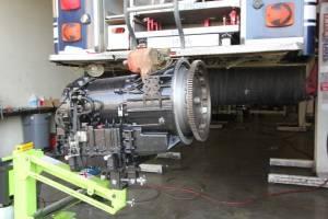 u-2349-Truckee-Fire-Protection-District-2000-Pierce-Lance-Heavy-Rescue-Refurbishment-002