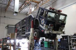 v-2349-Truckee-Fire-Protection-District-2000-Pierce-Lance-Heavy-Rescue-Refurbishment-003