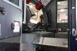 x-2349-Truckee-Fire-Protection-District-2000-Pierce-Lance-Heavy-Rescue-Refurbishment-001