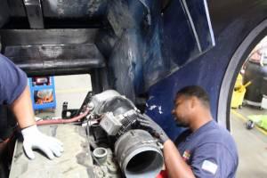 x-2349-Truckee-Fire-Protection-District-2000-Pierce-Lance-Heavy-Rescue-Refurbishment-02