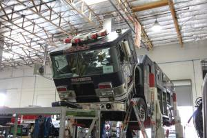 y-2349-Truckee-Fire-Protection-District-2000-Pierce-Lance-Heavy-Rescue-Refurbishment-001