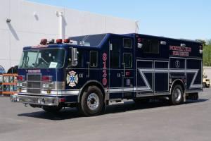 z-2349-Truckee-Fire-Protection-District-2000-Pierce-Lance-Heavy-Rescue-Refurbishment-002