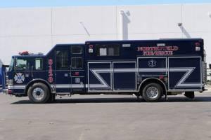 z-2349-Truckee-Fire-Protection-District-2000-Pierce-Lance-Heavy-Rescue-Refurbishment-003