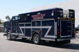 z-2349-Truckee-Fire-Protection-District-2000-Pierce-Lance-Heavy-Rescue-Refurbishment-004