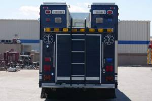 z-2349-Truckee-Fire-Protection-District-2000-Pierce-Lance-Heavy-Rescue-Refurbishment-005