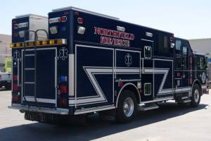 z-2349-Truckee-Fire-Protection-District-2000-Pierce-Lance-Heavy-Rescue-Refurbishment-006