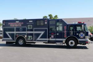 z-2349-Truckee-Fire-Protection-District-2000-Pierce-Lance-Heavy-Rescue-Refurbishment-007
