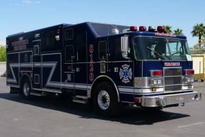 z-2349-Truckee-Fire-Protection-District-2000-Pierce-Lance-Heavy-Rescue-Refurbishment-008