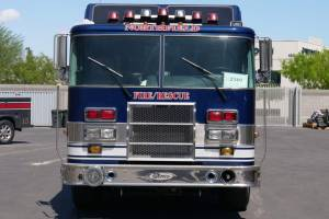 z-2349-Truckee-Fire-Protection-District-2000-Pierce-Lance-Heavy-Rescue-Refurbishment-009