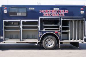 z-2349-Truckee-Fire-Protection-District-2000-Pierce-Lance-Heavy-Rescue-Refurbishment-010