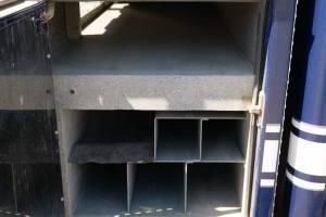 z-2349-Truckee-Fire-Protection-District-2000-Pierce-Lance-Heavy-Rescue-Refurbishment-011