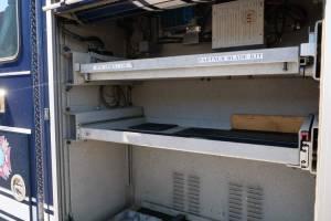 z-2349-Truckee-Fire-Protection-District-2000-Pierce-Lance-Heavy-Rescue-Refurbishment-015